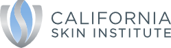 CA Skin Institute - Santa Cruz Logo