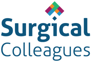 Surgical Colleagues, LLC Logo