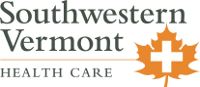 Southwestern Vermont Medical Center Logo