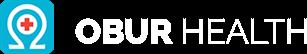 OBUR HEALTH PA Logo
