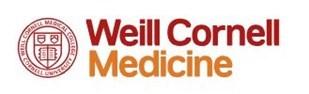 Weill Cornell Medicine Primary Care Logo