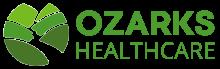 Ozarks Healthcare Logo