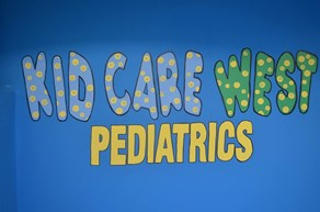 Kid Care West Image