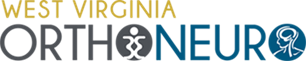 West Virginia OrthoNeuro Logo