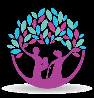 Cathy J. Berry, MD & Associates Logo
