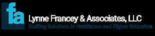 Lynne Francey & Associates Logo