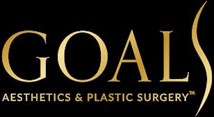 Goals Aesthetics & Plastic Surgery (GAPS) Logo