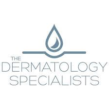 The Dermatology Specialists - Greenwich Village Logo