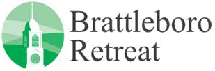 Brattleboro Retreat Logo