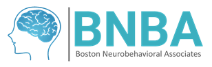 Boston Neurobehavioral Associates Logo