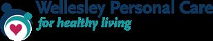 Wellesley Personal Care/Wellesley Internal Medicine Logo