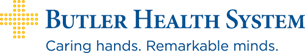 Butler Medical Providers Logo
