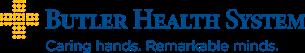 Butler Health System Logo