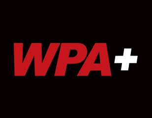 WPA Emergency Medicine Staffing - Western PA Image