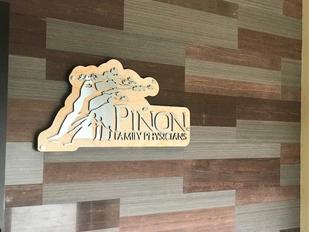 Pinon Family Practice Image