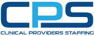 CPS Medical Group Logo
