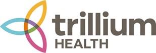 Trillium Health Logo