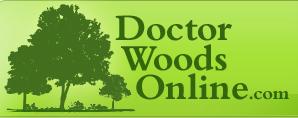 Woods Women's Group Logo
