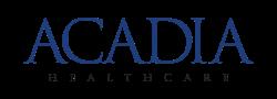 Cascade Behavioral Hospital Logo