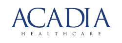 Lebanon Comprehensive Treatment Center Logo