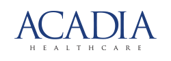 Cumberland Comprehensive Treatment Center Logo