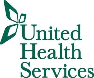 UHS Binghamton General Hospital Logo