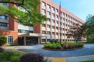 Piedmont Atlanta Hospital Image