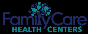 FamilyCare Health Center Logo