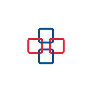 Hospital - Coastal Southern California Logo