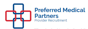Preferred Medical Partners, Inc. Logo
