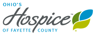 Ohio's Hospice of Fayette County Logo