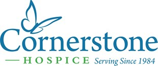Cornerstone Health Services- GA Logo