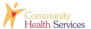 Internal Medicine Nurse Practitioner at Community Health
