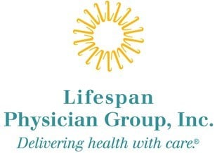 Lifespan Physician Group Logo