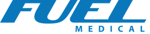 Fuel Medical Group Logo