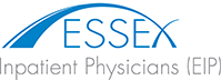 Essex Inpatient Physicians Logo