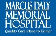 Mich State Univ Counseling & Psychiatric Service Logo