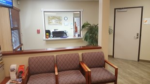 Pacific Health Systems, LP Image