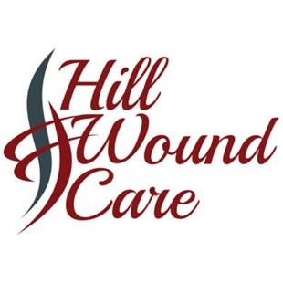 Hill Medical Services, PLLC Logo