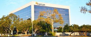 Optum Los Angeles, California Image