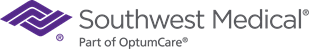Southwest Medical, Las Vegas, NV 1 Logo