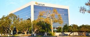 Healthcare Partners-Anaheim, California Image