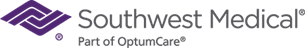 Southwest Medical, part of OptumCare Logo