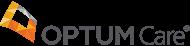 OptumCare Anesthesia Logo