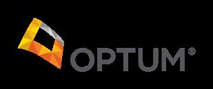 Optum - Sebastian Logo
