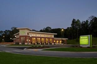 Tanner Medical Center, Inc. Image