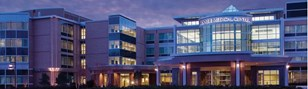 Tanner Medical Center/Carrollton Image