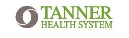 Tanner Medical Center/Carrollton Logo