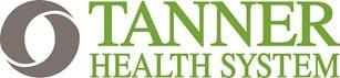 Tanner Medical Center, Inc. Logo