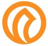 Herald Christian Health Center Logo
